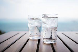 Wasseraufbereitung für die Industrie