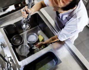 optimiertes-prozesswasser-in-der-gastronomie