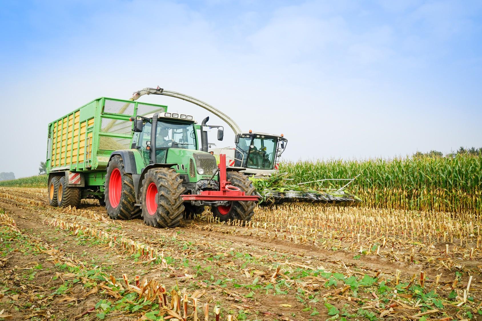 aufbereitetes wasser landwirtschaftliche betriebe