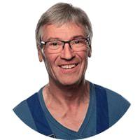 Ulrich Gövert